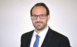 Fachanwalt Strafrecht Nürnberg